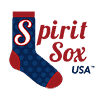 spirit sox official logo