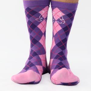 dress socks by Spirit Sox USA