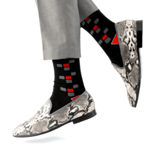dress socks by Spirit Sox