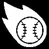 noun_Ball_2288334-01