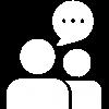 noun_Conversation_1163886-01