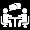 noun_Meeting_1994849-01